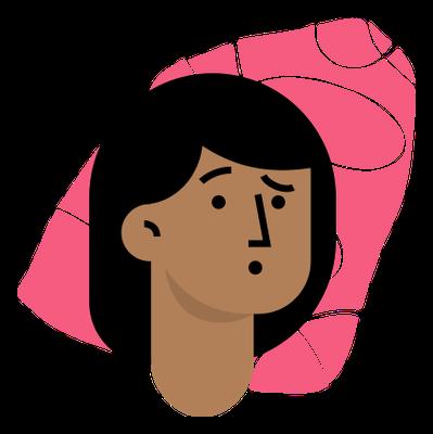 In einem Frauenhaus finden von häuslicher Gewalt betroffene Frauen und ihre Kinder Schutz, eine Unterkunft und Beratung. Zur Sicherheit der Frauen und ihrer Kinder sind die Adressen der Frauenhäuser nicht offen einsehbar.